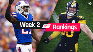 Week2-DST-Rankings-FTR