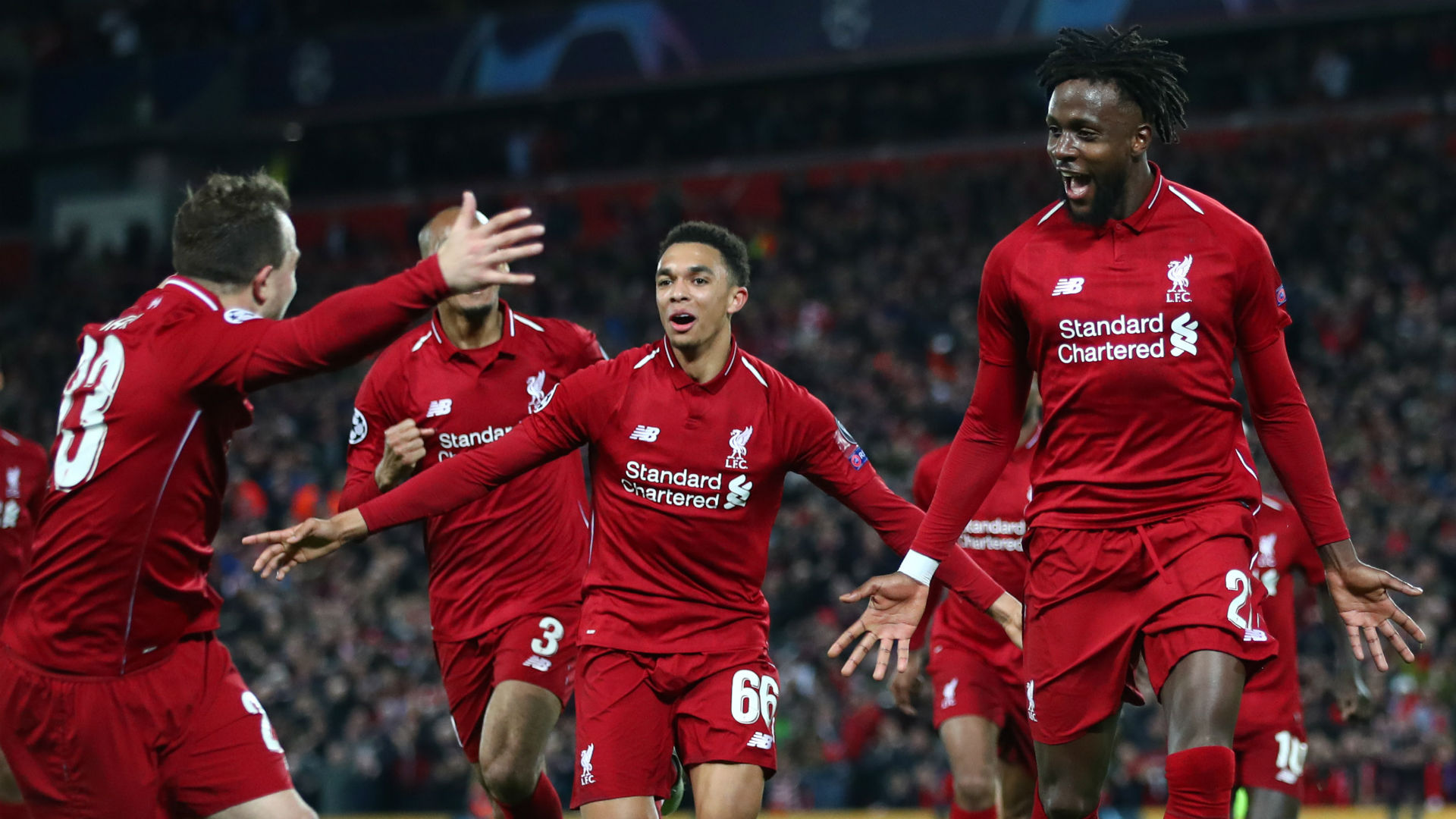 How To Watch Premier League In The Usa Full Tv Schedule For 2020 Epl Season On Nbc Channels Sporting News