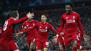 Liverpool-050719-Getty-FTR