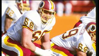 joe-jacoby-080315-getty-ftr.jpg