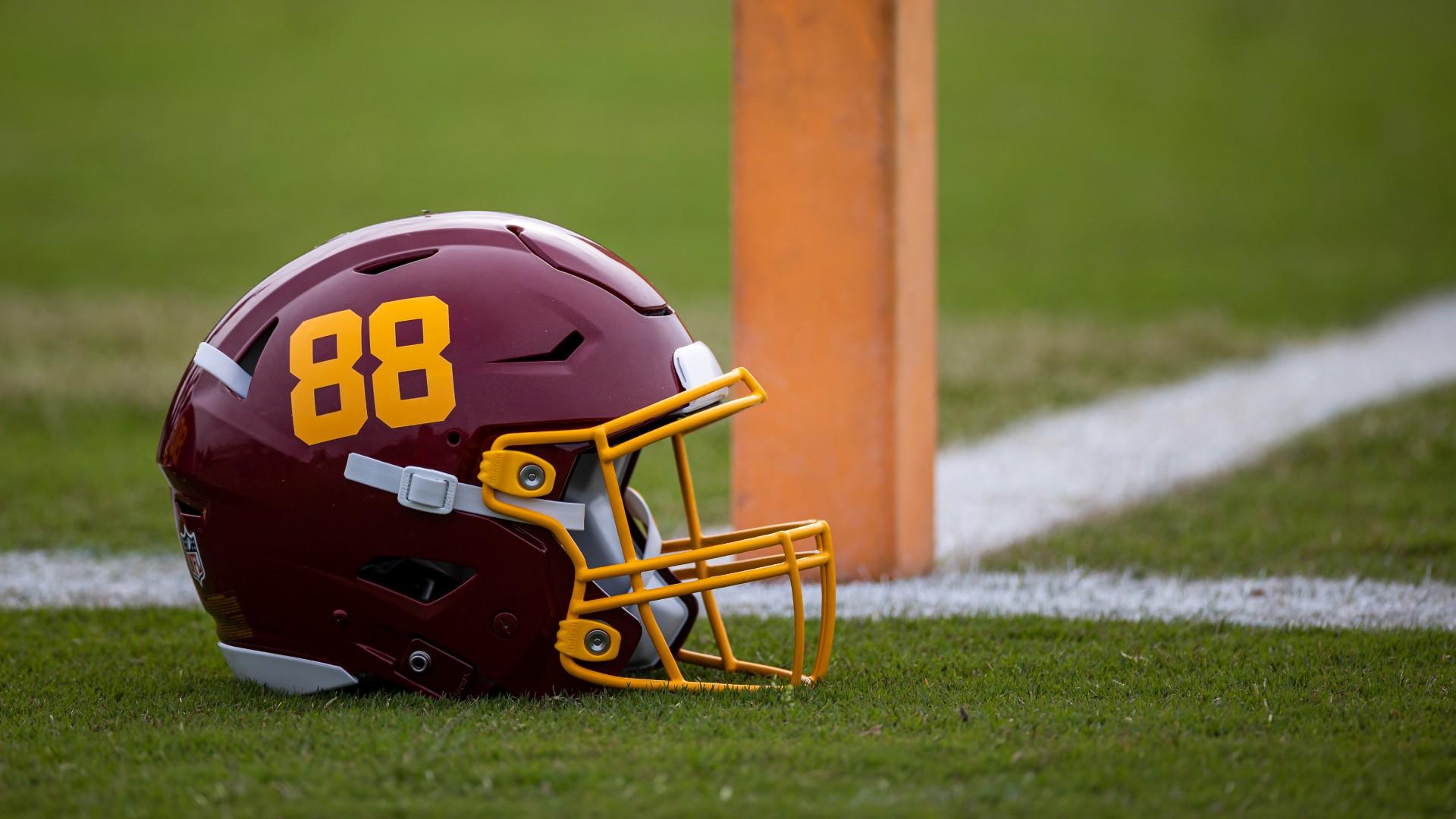 Washington-Football-Team-Helmet-070121-GETTY-FTR