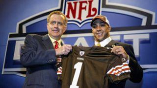 NFL-DRAFT-CLASS-Kellen-Winslow-041316-GETTY-FTR.jpg
