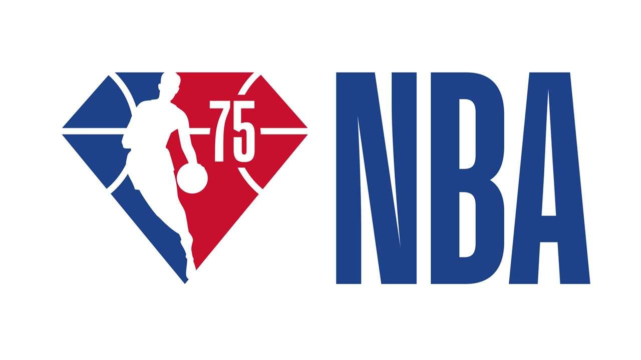 NBA75