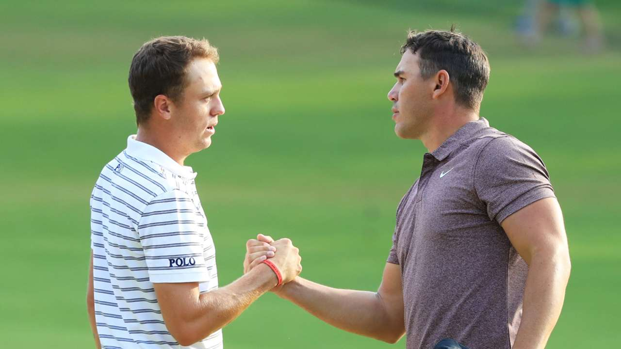 Justin Thomas-Brooks Koepka-080420-GETTY-FTR