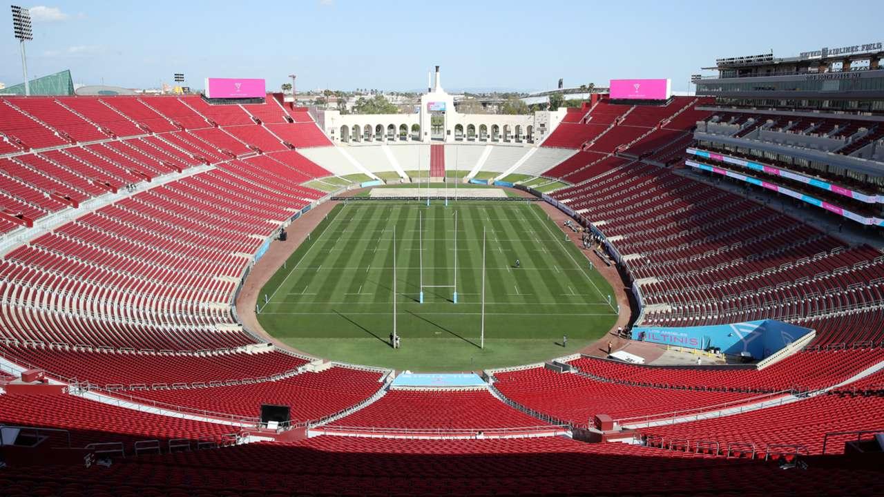 Los Angeles Memorial Coliseum-091421-GETTY-FTR
