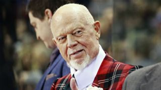 don-cherry-092817-getty-ftr.jpg