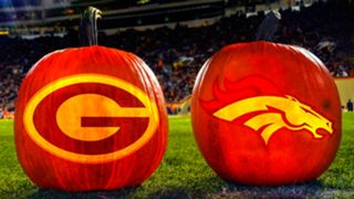 ILLO-NFL-jack-o-lanterns-102715-GETTY-FTR.jpg