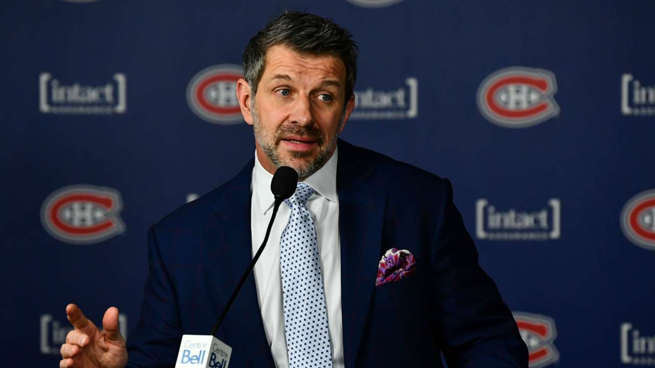 marc-bergevin-canadiens-091119-getty-ftr.jpeg