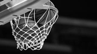 ART-03-NCAA-college-basketball-ball-070316-GETTY-FTR.jpg