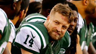 Ryan-Fitzpatrick-102416-Getty-FTR.jpg