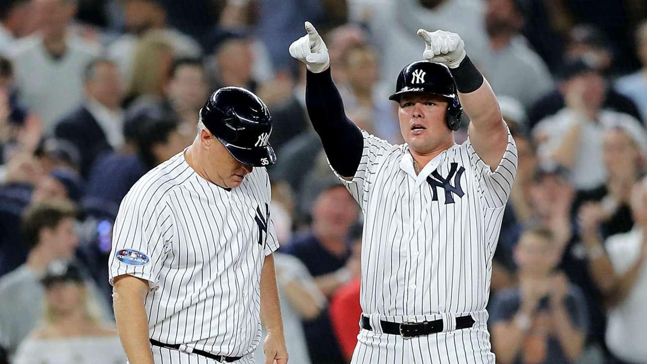 Luke-Voit-Yankees-022119-Getty-Images-FTR