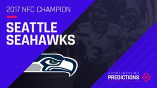 NFC-prediction-072617-FTR