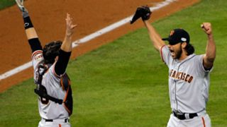 Posey-Bumgarner-031715-GETTY-FTR