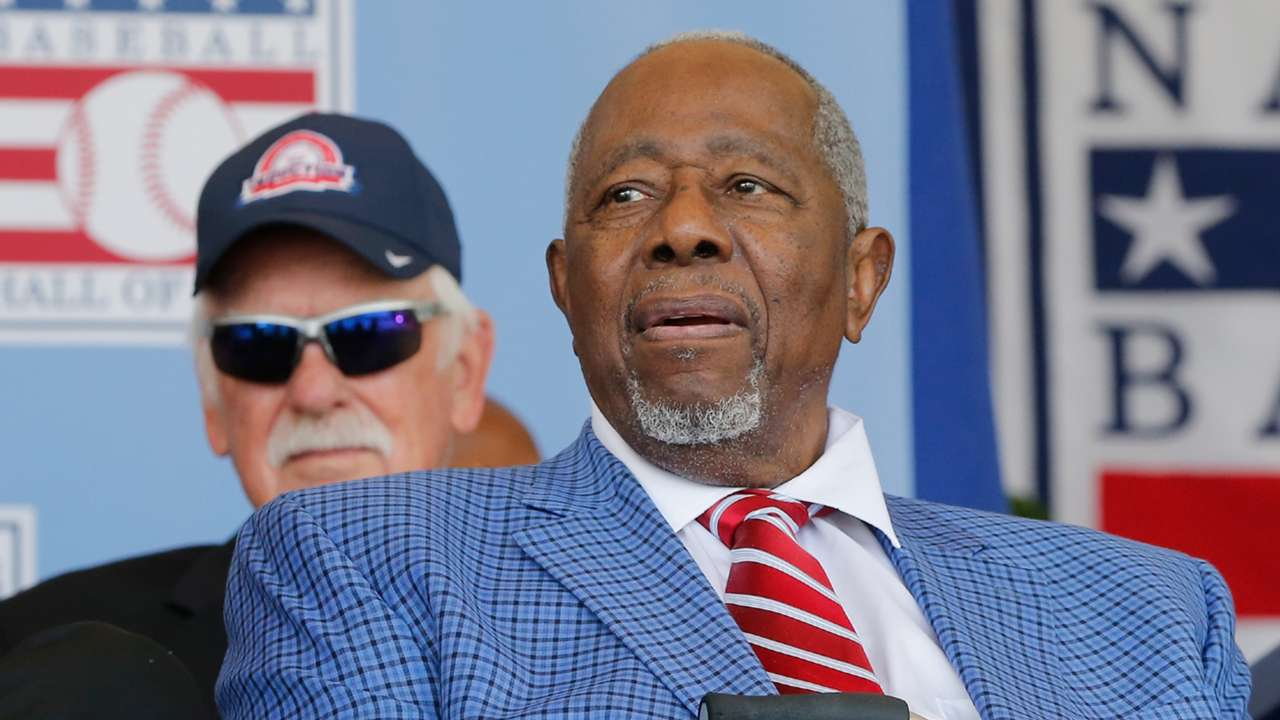 Hank Aaron-012221-GETTY-FTR