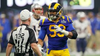 Aaron-Donald-091818-GETTY-FTR.jpg