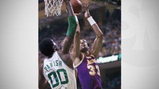 Lakers-vs.-Celtics-(1985)-053116-AP-FTR.jpg