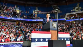 Trump-Tulsa-speech-062020-Getty-FTR.jpg
