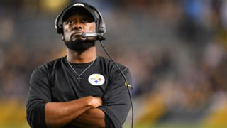 mike-tomlin-getty-100118-ftr.jpg
