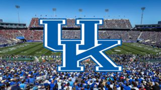STADIUM-Kentucky-090915-GETTY-FTR.jpg