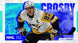 Sidney Crosby 16x9.jpg
