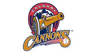 Calgary-Cannons-011716-MiLB-FTR
