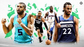 nba-overpaid-players-2019-ftr.jpg