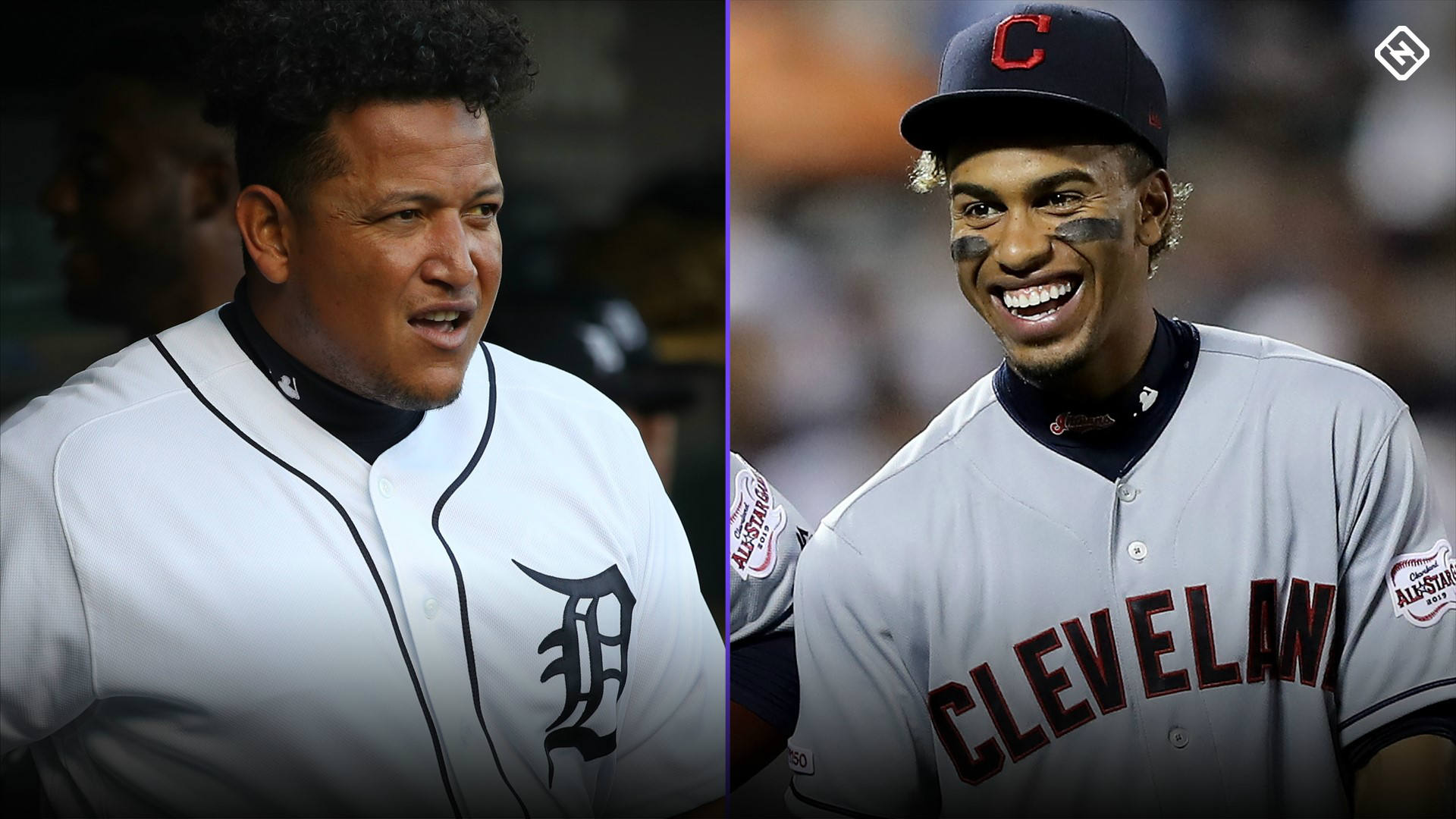MLB's most problematic contracts: Miguel Cabrera's massive ... Miguel Cabrera Fantasy Outlook