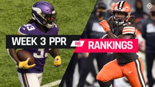 Week3-RB-PPR-Rankings