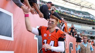 Andy-Dalton1-100415-Getty-FTR.jpg