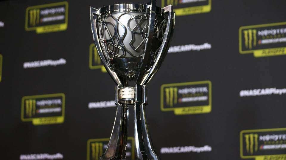 nascar-championship-trophy-110318-Getty-FTR