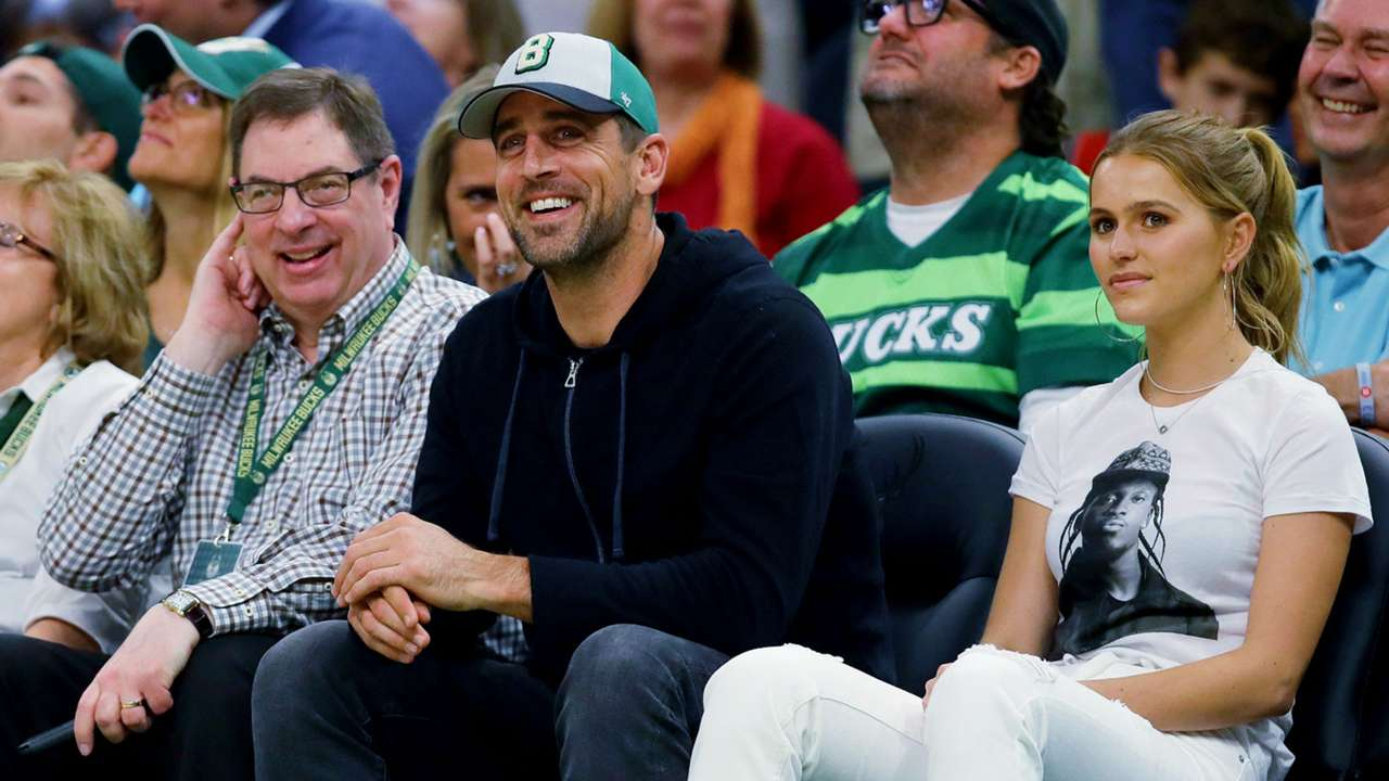 Aaon-Rodgers-052319-Getty-FTR