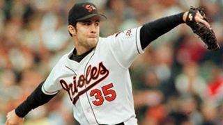 Mike-Mussina-FTR-Getty.jpg