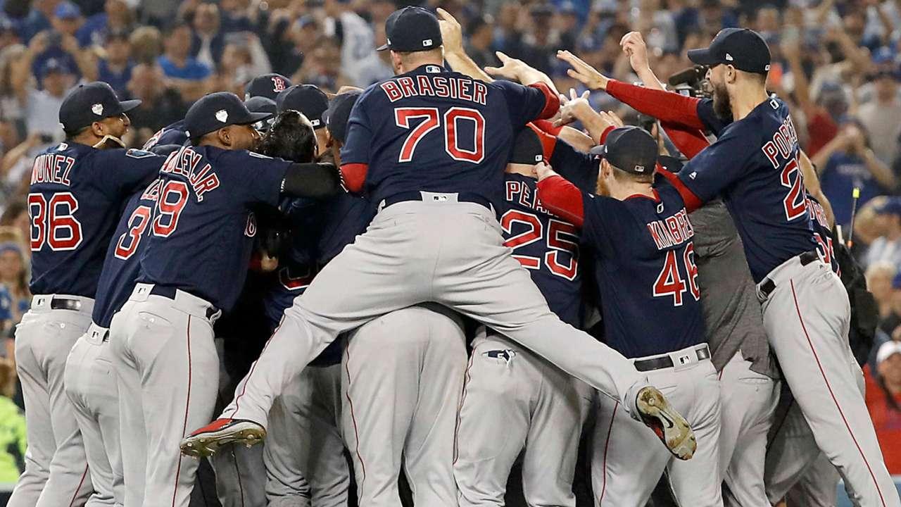 Red-Sox-Win-WS-102818-Getty-FTR.jpg