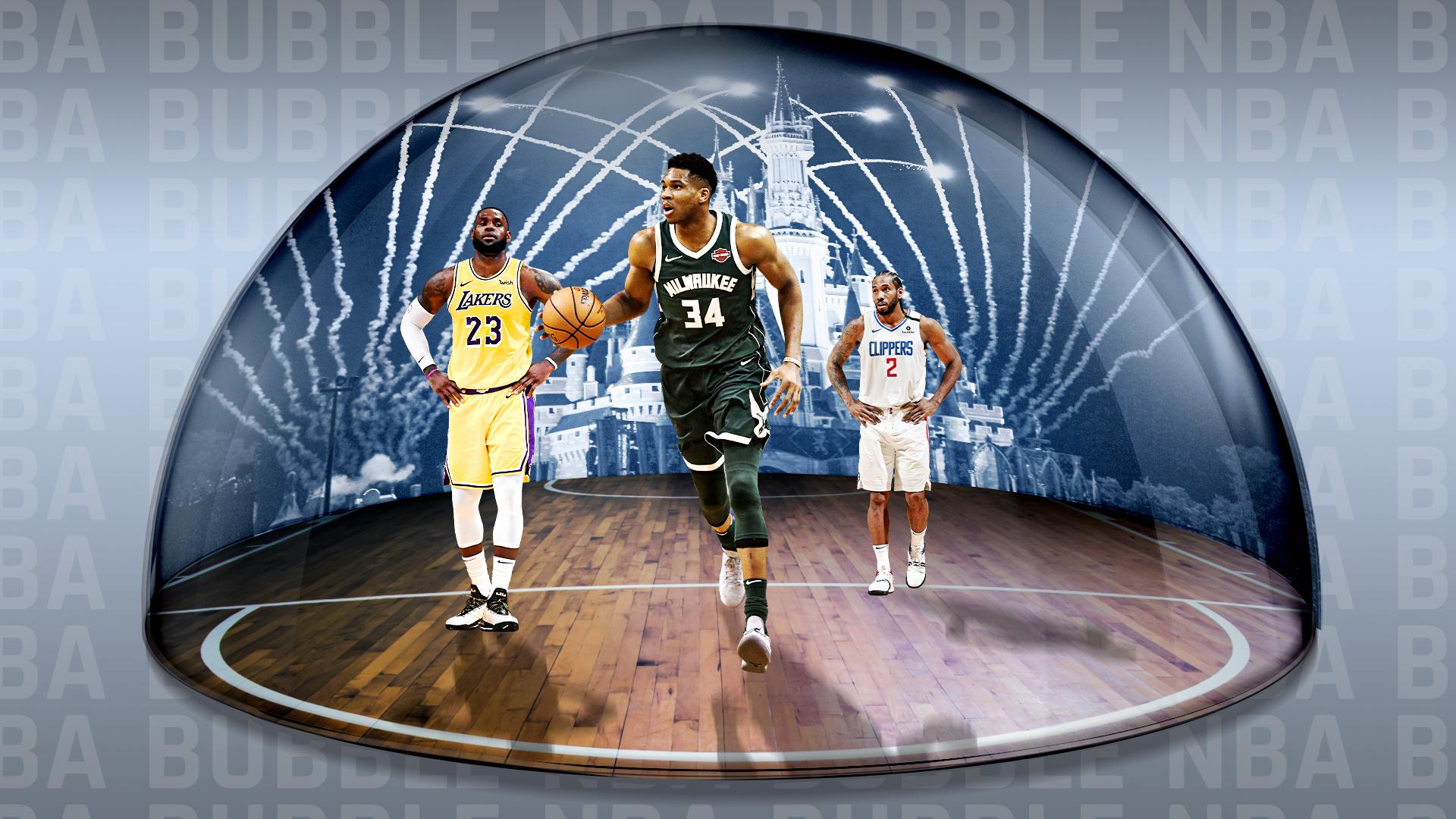 NBA-bubble-072820-Getty-FTR