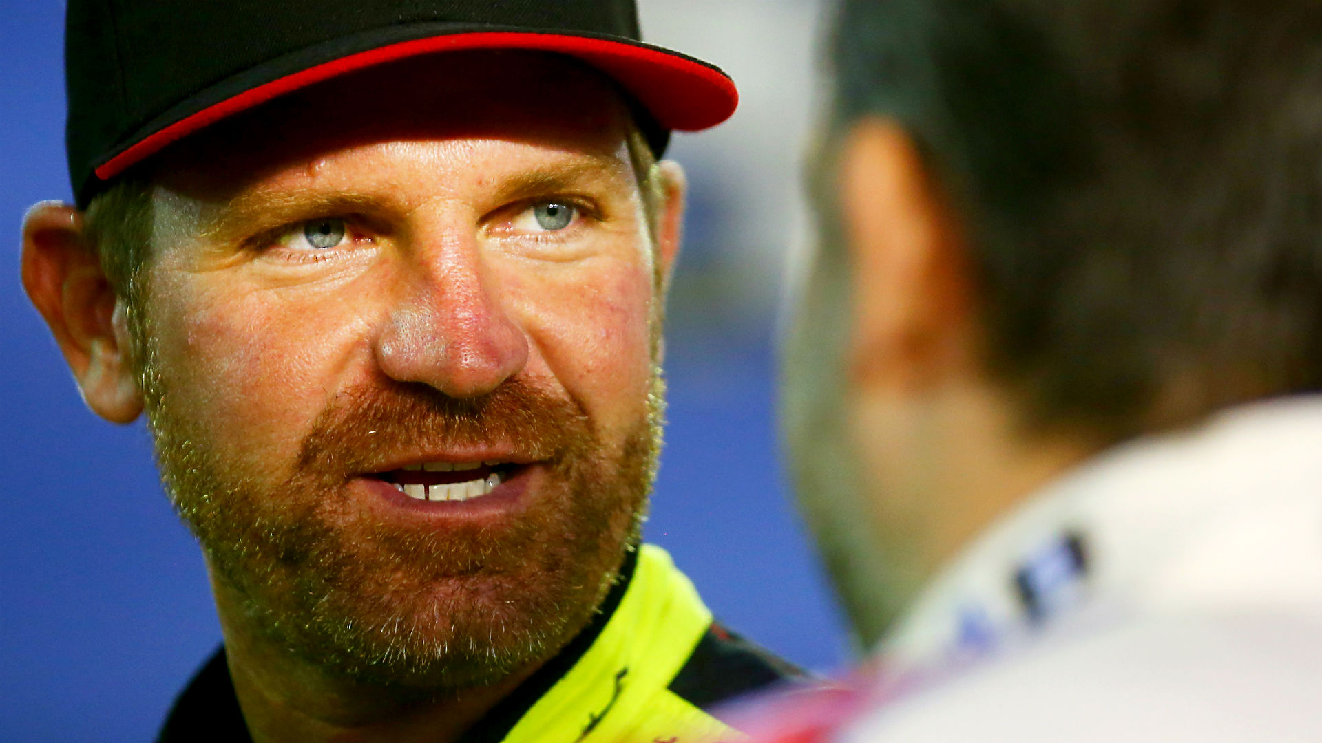 NASCAR drivers talk Clint Bowyer's legacy as his surprise retirement approaches