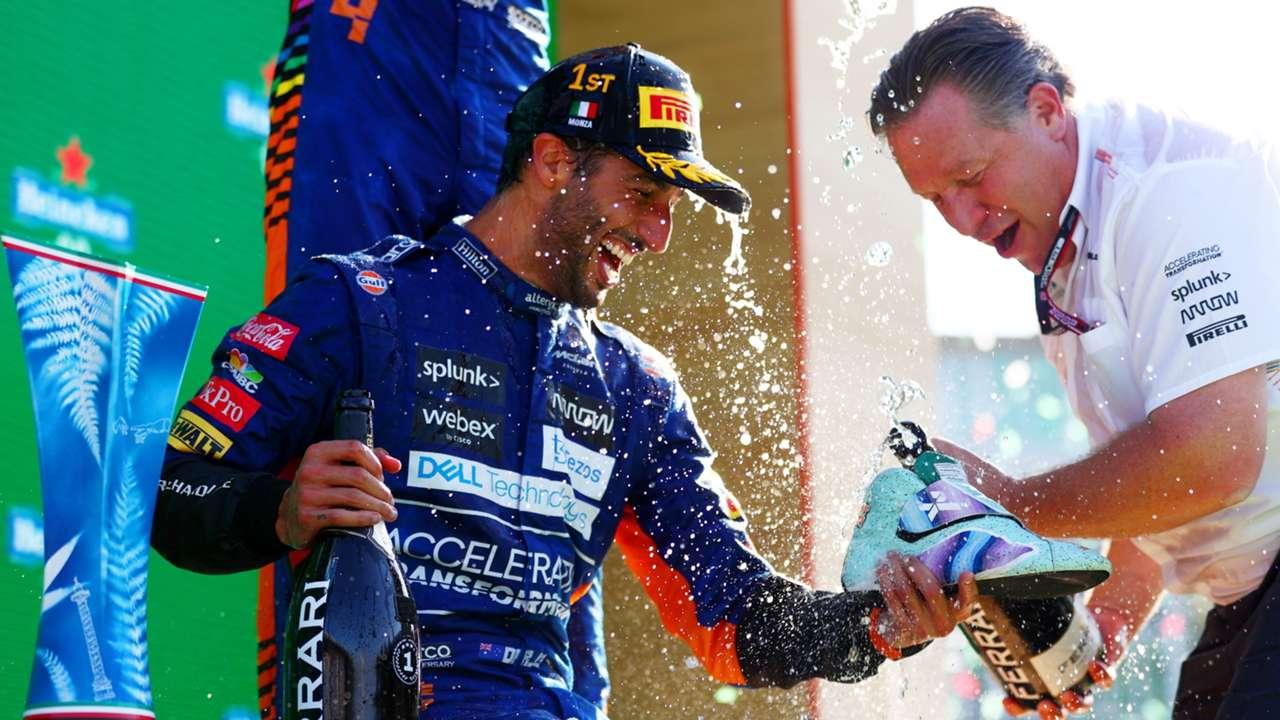 Daniel-Ricciardo-Getty-FTR-092321