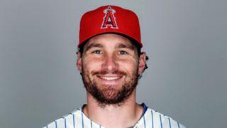 ANGELS-Daniel-Murphy-110415-MLB-FTR.jpg