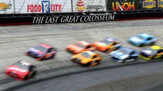 NASCAR-Bristol-040519-Getty-FTR.jpg