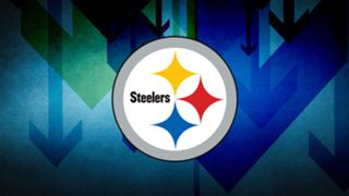 Down-STeelers-030716-FTR.jpg