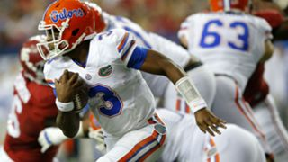 UF-Treon-Harris-120515-getty-ftr