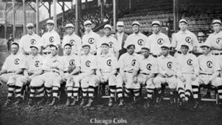 1908 Chicago Cubs-100715-FTR.jpg