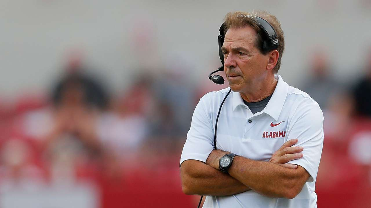 Nick-Saban-Getty-Images-FTR