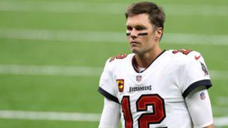 Tom-Brady-091320-Getty-FTR.jpg
