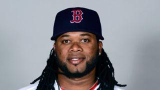 REDSOX-Johnny-Cueto-111015-MLB-FTR.jpg