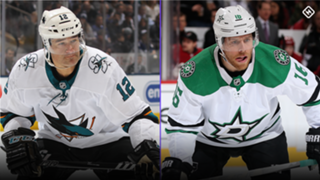 patrick-marleau-joe-pavelski-sharks-stars-011220-getty-ftr.jpeg