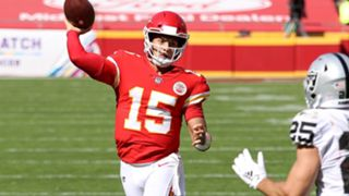 Patrick-Mahomes-101120-getty-ftr
