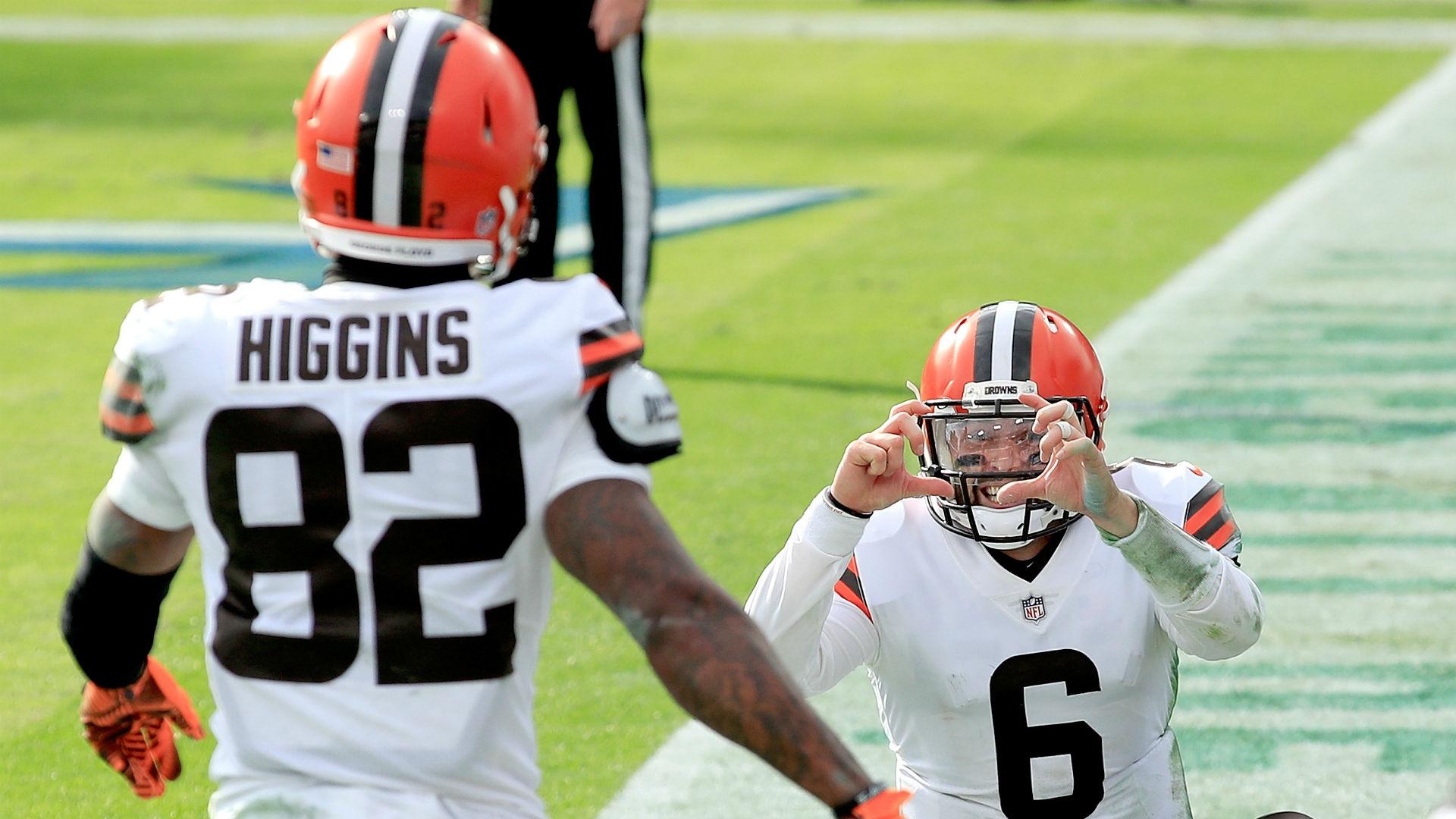 NFL Pick, Week 17 Prediction: Browns Edge Steelers;  Packers crush Bears' playoff hopes Washington wins NFC East