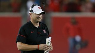 Tom Herman-111716-GETTY-FTR