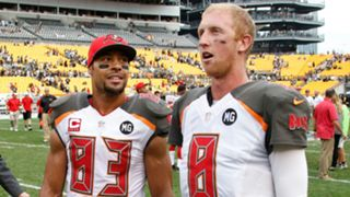 Vincent-Jackson-Mike Glennon-10514-getty-FTR.jpg