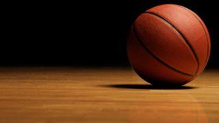 Basketball-FTR.jpg